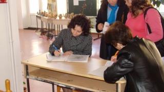 Cele mai căutate școli din Constanța