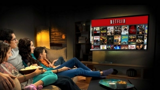În țara piraților, Netflix vrea să fie rege!?!