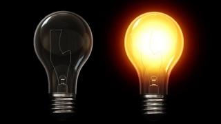 Parlamentarii vor să combată noaptea minții cu becuri fluorescente