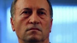 Parlamentar kosovar, suspectat că ar fi liderul unei reţele de crimă organizată