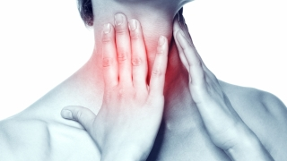 Pastile pentru dureri de gât cu E-uri, în același timp și... laxative!