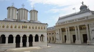 Patriarhia, despre acuzațiile aduse Bisericii Ortodoxe în legătură cu sprijinul acordat Coaliției pentru Familie