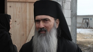 Patriarhia infirmă zvonurile legate de înlocuirea Înaltpreasfințitului Teodosie