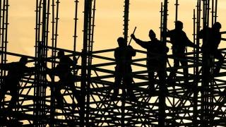 Nouă măsură pentru combaterea muncii la negru?