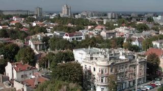 Pe ce loc este Constanța la prețul locuințelor?