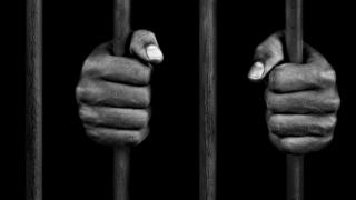 Pedeapsa cu moartea, în calea aderării Turciei la UE