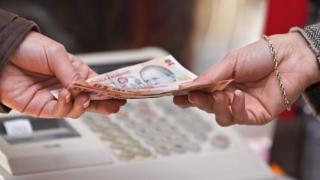 Pensii mărite pentru mii de persoane. Vezi care sunt beneficiarii!