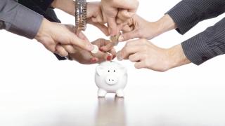 Activele fondurilor de pensii private, în creștere cu 34%!