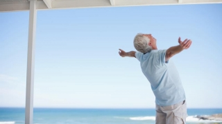 Pensionarii ar putea beneficia de a 13-a pensie!