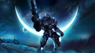 Pentagonul se pregăteşte de război în spaţiul cosmic