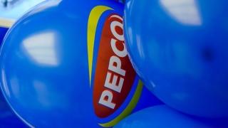 PEPCO deschide al doilea magazin din Constanța, în Tomis Mall