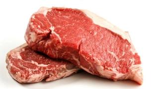 Pericolul din unitățile de alimentație publică din Constanța
