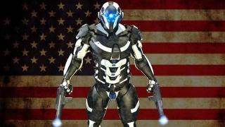 """Pericolul """"roboților ucigași"""", real! Avertizează chiar creatorii lor!"""