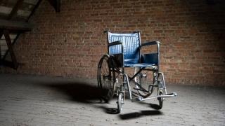 Perioada de valabilitate a certificatului de handicap, majorată până la doi ani