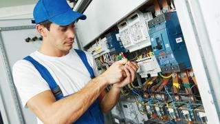 Electricienii și tâmplarii, mai valoroși decât IT-iștii