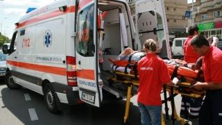 Angajații de pe ambulanță vor avea dreptul la pensii speciale?