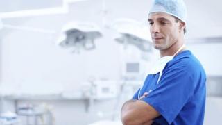 Personalul medical din MAI și MApN, discriminat la salariu?