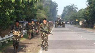 Peste 150 de deţinuţi au evadat dintr-o închisoare filipineză