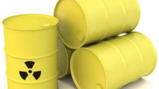Peste 16.000 de kilograme de substanțe periculoase, confiscate de polițiști