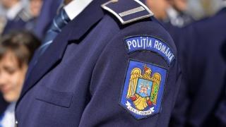 Peste 200.000 de mesaje procesate prin Centrul de Cooperare Polițienească