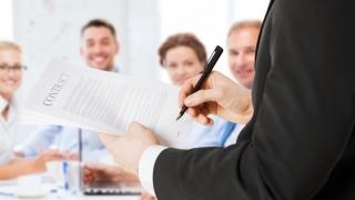 Peste 25.000 de posturi vacante la nivel național. Câte sunt la Constanța?