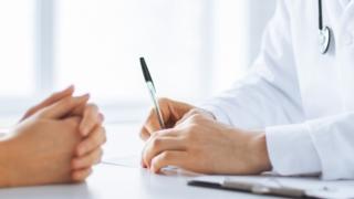 Peste 3.000 de cetățeni din două comune, fără medici de familie
