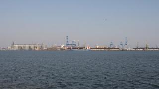 Peste 300 de specialiști din domeniul portuar vin la Constanța