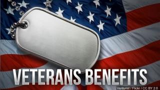 Peste 4.000 de veterani americani declaraţi decedaţi, din greşeală