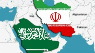 Peste 54 de milioane de votanți, așteptați la urne pentru a alege viitorul președinte al Iranului