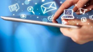 Peste un miliard de noi utilizatori de net până în 2020