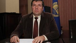 """""""Peste un milion de români vor avea salarii mai mari de 1.000 de euro"""""""