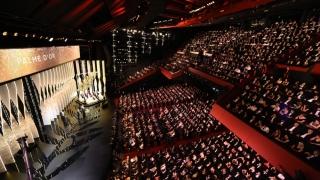 Petrecere aniversară de proporții la Cannes: 70 de ani de festival