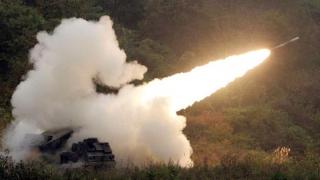 Phenianul are focoase nucleare miniaturizate