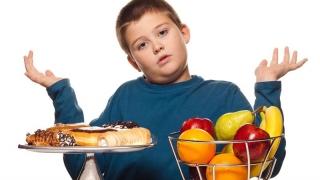 Pierderea cu 5% din greutate oferă efect optim asupra sănătății obezilor