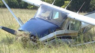 Pilot român mort în Ungaria