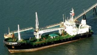 Pirații somalezi, încă pe val? Suspectați că ar fi deturnat un cargo cu petrol