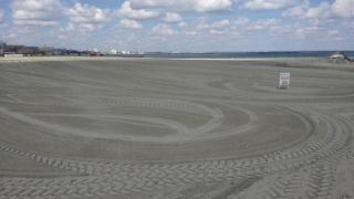 Plajele, pregătite 70% pentru sezonul estival!