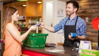 Din 2017, plătești cu cardul și la Cucuieții din Deal