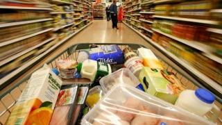 Află de acasă cât costă produsele din supermarket! Vezi cum!