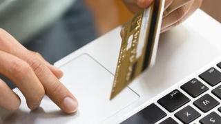 Plătiți-vă facturile Enel până pe 30 noiembrie!