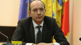 """Deputatul Robert Boroianu: """"Nu voi candida la președinția PNL Constanța"""""""