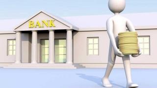 PNL s-a transformat în Banca Națională a Liberalilor