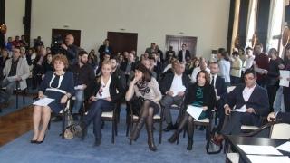 Atacuri fără menajamente între PNL și PMP Constanța