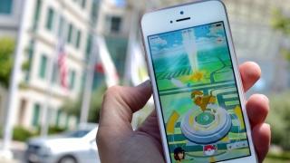 Pokemon Go, interzis în Iran, din rațiuni de securitate