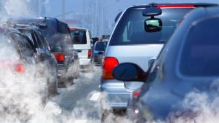 """Politicienii nu mai vor ca timbrul de mediu să fie """"lipit"""" de prețul combustibilului"""
