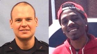 Poliţist inculpat în SUA pentru uciderea unei persoane de culoare neînarmate