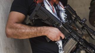 Poliţişti ucişi în Irak de SI