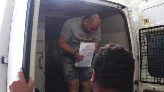 """Polițistul care cerea bani pentru intervenții în cazul """"Beirut"""" - condamnat definitiv!"""