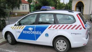Polițist ungur împușcat mortal de un extremist