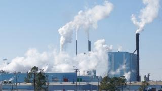 Poluarea aduce zeci de milioane de euro la bugetul statului